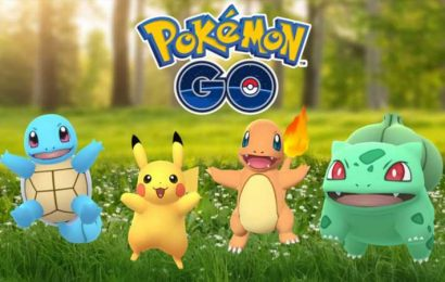 Pokémon GO Kanto Throwback Challenge: All The Quests, Spawns, And More