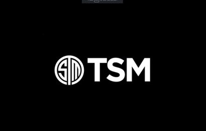 Say hello to TSM's 2020 LCS Summer Split roster