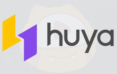 Huya Appoints New Independent Director, Announces Changes to Board Committees