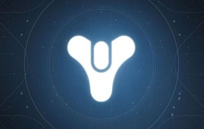 Destiny 2 update today: Bungie Season 11 start time and early patch notes