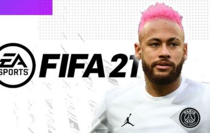 FIFA 21 COUNTDOWN: Trailer reveal time, gameplay, PS5 and Xbox Series X release date tease