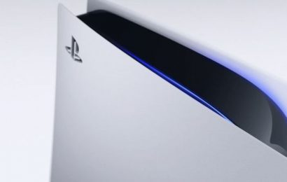 PS5 system overhaul: Sony to make THIS major PlayStation improvement