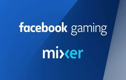 Mixer Shutting Down: Ninja provides update following Mixer's Facebook Gaming reveal