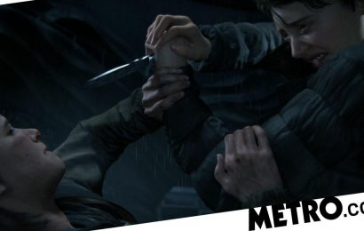 The Last Of Us 2 review bombed by people who haven't even finished it
