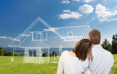 8 Things to Look Out For When Buying a New House
