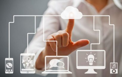 6 Benefits of Cloud-Based Communication For Businesses – A 2020 Guide