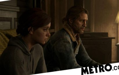 Games Inbox: Should Naughty Dog make The Last Of Us Part 3?