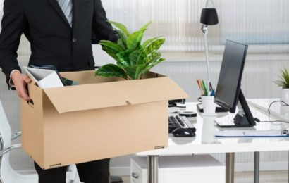Comprehensive Do's and Don'ts for Office Relocation