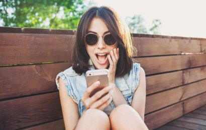 Hot Apps To Help You Keep Your Cool This Summer