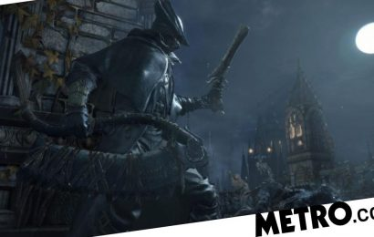 Bloodborne remaster by Bluepoint, Demon's Souls to close out PS5 reveal event