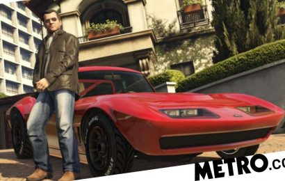 GTA 6 and the curse of the mission marker – Reader's Feature