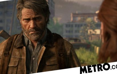 The Last Of Us TV show: Joel actor wants Josh Brolin to play the role