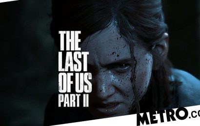 The Last Of Us Part 2: no plans for DLC confirms director