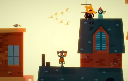 Indie Game Marketplace Raises $8.1 Million Dollars For Charity