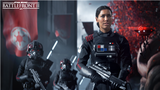 """EA Will """"Double Down"""" On Star Wars Games From Now On"""