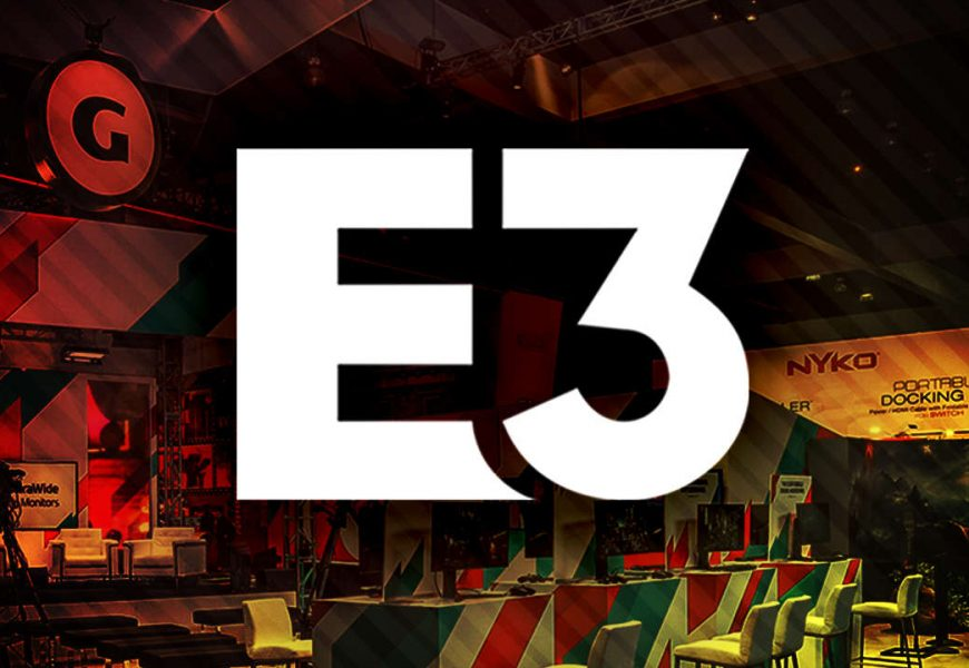 E3 2020 Event Calendar: Cyberpunk 2077, Ubisoft, And All Upcoming Game Events