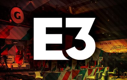 E3 2020 Replacement Event Schedule: PS5 Rescheduled And All The Confirmed Events So Far