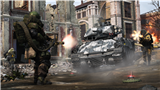 CoD: Modern Warfare Update On Xbox One Is 84.4GB, But It Might Be A Bug [Update]