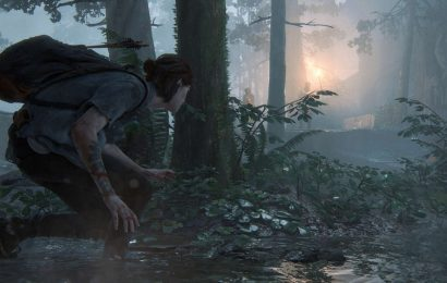 The Last Of Us Part 2 Pre-Order Bonus, Special Edition, And Release Details