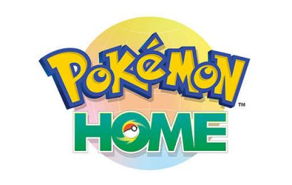 Pokemon Home Is Going Down For Maintenance Ahead Of Sword And Shield: Isle Of Armor