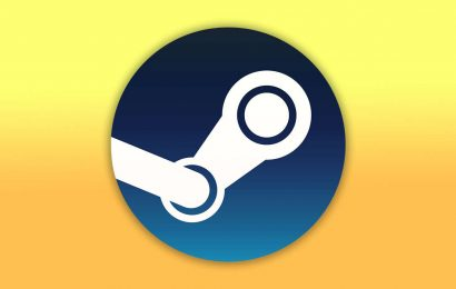 Steam Summer Sale 2020 Could Start This Week–Here's When To Expect All The Deals