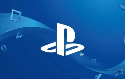 """After Delay For """"More Important Voices,"""" Sony Preparing PS5 Reveal"""