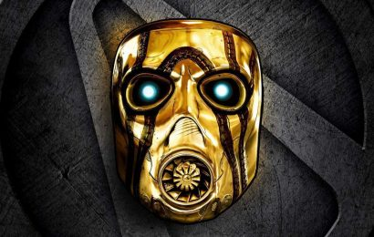 Get Borderlands: The Handsome Collection For Free Before It's Gone (PC)
