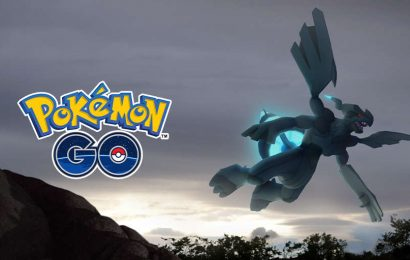Pokemon Go's June 2020 Events: Zekrom, Latias Raid Weekend, Bug Out, And More
