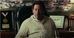 Activision Defends Bobby Kotick's Salary As Shareholder Calls For Changes To His Pay