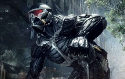 Crysis 3, Dragon Age 2, Mirror's Edge Catalyst And More EA Games Are Coming To Steam