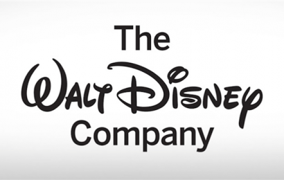 Walt Disney Company Pledges Millions To Support Nonprofits To Advance Social Justice