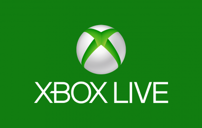 Xbox Live Down: Sign-In Issues Confirmed By Microsoft