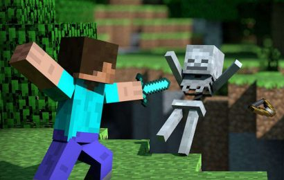 Minecraft Studio To Donate All June 19 Profits To Racial Justice Campaigns