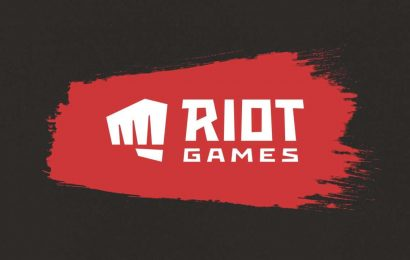Riot Games Is Donating $1 Million To Fighting Systematic Racism