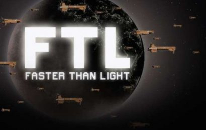 FTL Composer Is Donating All Weekend Proceeds To NAACP
