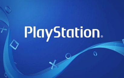 Stock Up On PS4 Games At Bargain Prices In Latest PSN Sale