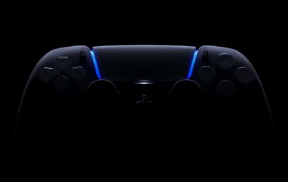 How To Watch The PS5 Games Reveal Event Today: Start Time And What To Expect