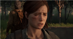 The Last Of Us 2 Isn't For Everyone, Director Warns