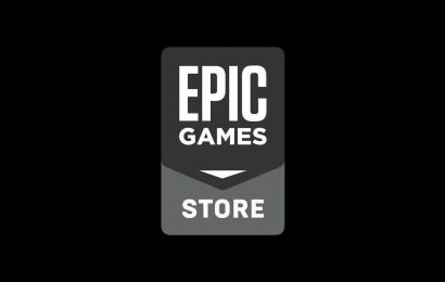 All Free Games At The Epic Games Store