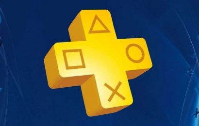 PS5 Still Requires PS Plus For Online Play, Apparently