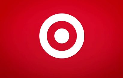 Target's B2G1 Free Games Sale Is Live, Includes FF7 Remake