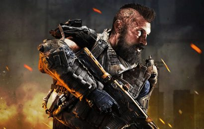 Call Of Duty 2020: Everything We Know So Far