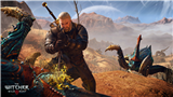 Get The Witcher 3 Free On PC With Exclusive Goodies If You Already Own The Game