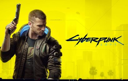 When Is Cyberpunk 2077 Coming Out? New Release Date After The Latest Delay