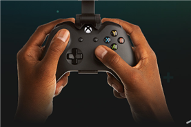 Xbox Streaming Service xCloud Will Switch To Series X Server Blades In 2021, Report Says