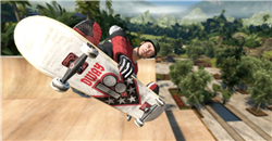 Skate 4 Is Finally Going To Be A Reality, Although It Might Have A Different Name