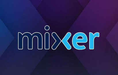 Microsoft Is Shutting Down Mixer, Its Competitor To Twitch