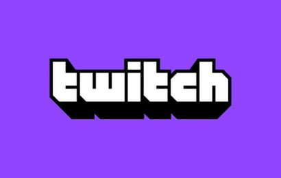 Twitch Issues Statement On Streamer Allegations Following Blackout
