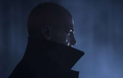 Hitman 3: Watch Today's Action-Packed Livestream Here