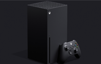 """Xbox Series X Price: Phil Spencer Says Xbox All Access Program Will Be """"Critical"""" For Next-Gen"""